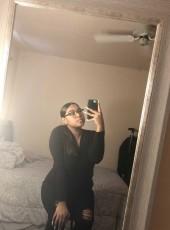 Linda , 18, United States of America, Las Vegas