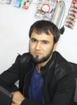 Alisher, 22  , Dushanbe