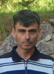 Sergey, 40  , Yekaterinburg