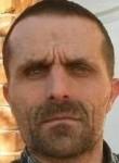 Dragan Tufegdzhich, 45  , Belgrade