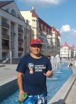 Maksim, 35  , Stavropol