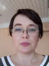 Alla, 53, Ukraine, Kharkiv