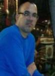 Gerardo, 46  , Pembroke Pines