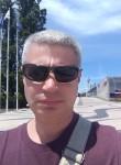 Андрей, 48  , Sao Domingos de Rana