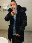 Musztaffa, 18  , Soltvadkert