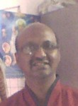 Kbmuthukumara, 49  , Kalyani