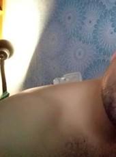 Vladimir, 41, Russia, Ozersk