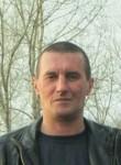 Aleksandr, 45  , Kolpashevo