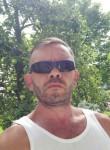 Sergej, 44  , Copenhagen