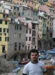 Matteo, 39  , Cerkezkoey