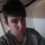 Kevin, 18  , Maiori