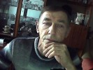 Vladimir, 65 - Just Me Photography 1