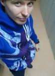 Anton, 32, Nizhnevartovsk