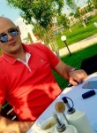 Kushtrim, 33  , Tirana