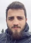 ozgur kaptan, 27  , Pamukova