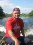 Vlad, 36  , Severodvinsk