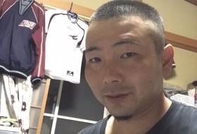よっしー, 38 - Just Me