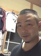 よっしー, 38, Japan, Hachinohe