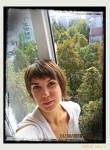 Alenka, 31, Apatity