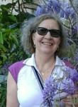 Tatiana, 63  , Valencia