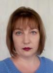 Olga, 56, Chelyabinsk