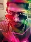 Akash, 18  , Butwal