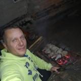 Mixer, 41  , Lyuboml