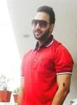 Sahil, 29  , Point Cook