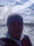 Ilya, 35  , Ust-Nera