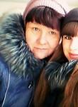 Алёна Оболенск, 45 лет, Кижинга