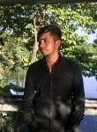 Tahsan, 18, Dhaka