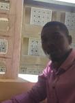 Aronlenon, 30  , Dodoma