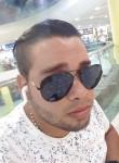 ANDRES  EDUARDO, 24  , Candelaria