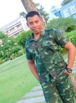 วิษณุ, 25  , Pattani
