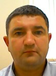 Maksim, 41, Moscow