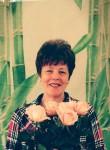 Nina, 57  , Kokhma