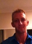 skoobz, 46, Brisbane