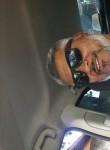 ROBERTAO, 56  , Belo Horizonte