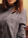 Алена, 22  , Kuvshinovo