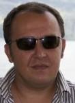 Andreas, 43  , Seen (Kreis 3)