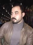 Ozzi, 29 лет, Adana