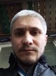 Aleksandr, 34, Penza