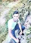 Ercan, 22  , Patnos