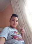 Guilherme, 18  , Caxias do Sul