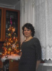 tatyana, 36, Russia, Perm