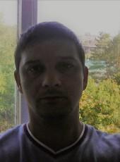 boris, 37, Russia, Ufa