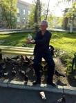 Николай, 40 лет, Большой Камень