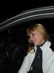 Svetlana, 46  , Borisoglebsk
