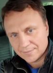 Alexey, 44  , Waldshut-Tiengen