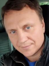 Alexey, 43, Germany, Waldshut-Tiengen